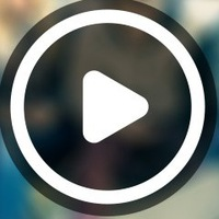 Каталог видео 18+