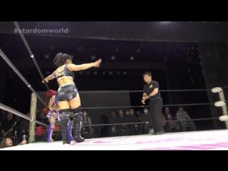 04 Hiromi Mimura  Konami vs. Queens Quest (Io Shirai  Momo Watanabe)