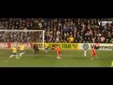 Бразилия 1:1 Россия (25.03.2013)