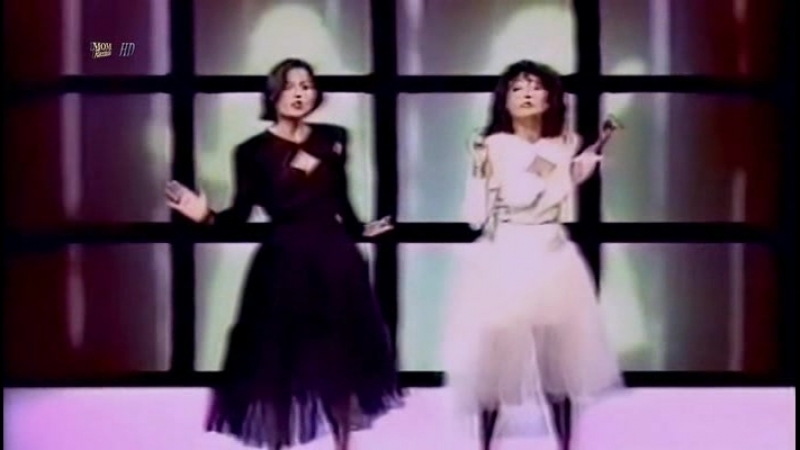 Baccara-The.Video.Hits.Collection.