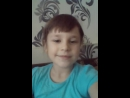 Ангелина Барченкова - Live