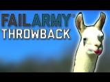 Classic bails and Throwback Fails (June 2017) || FailArmy