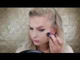 Dress_Your_Face__Draping_-_CATRICE_Make_up_Tutorial_(MosCatalogue.net)