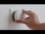 MiJia Smart Home - Make Your Home Smart