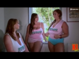Micky Bells Terri Jane Gya Roberts - Lingerie Party