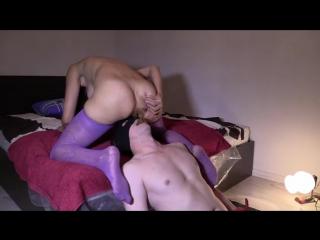 Порно Босс порно фильмы HD смотреть бесплатно скачать ххх