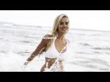 Родион Сулейманов feat. Alex Sample Выше (Original Mix) - Музыка 2014 новинки!