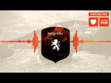 Pola &amp Bryson - Whisper To Me (feat. Sammie Bella)
