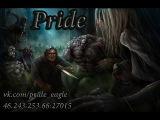 .:**[Zombie Plague]:. |Pride| CSO + LVL