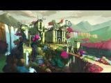 LEGO Elves: Secrets of Elvendale / ЛЕГО Эльфы: Тайны Эльфендейла - 7 серия (07 из 08) [MVO]