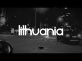 ROCKSTAR (Ilkay Sencan Remix)