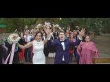 Предлагаю вашему вниманию поющий авторский клип, который был показан на свадьбе Юрия и Эльнары. Было очень здорово работать с такой энергичной, влюблённой и весёлой парой! Счастья Вам, ребята!!!
