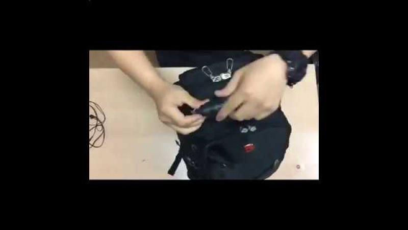 Backpack Swissgear - إشتري شنط ظهر عبر الانترنت بأفضل أسعار