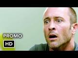 Hawaii Five-0 8x10 Promo