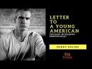Генри Роллинз (Henry Rollins) - Письмо молодому американцу RUS