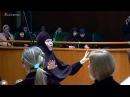 Всего-то-навсего , Праздничный хор Свято-Елисаветинского монастыря монахини Иулиании (Денисовой)