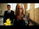 Американская история преступлений Убийство Джанни Версаче 2 сезон — Русский ...
