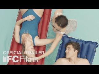 The Tribes of Palos Verdes - Official Trailer l HD l IFC Films