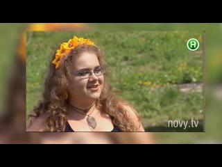 ну че народ погнали на*уй - novy.tv · #coub, #коуб