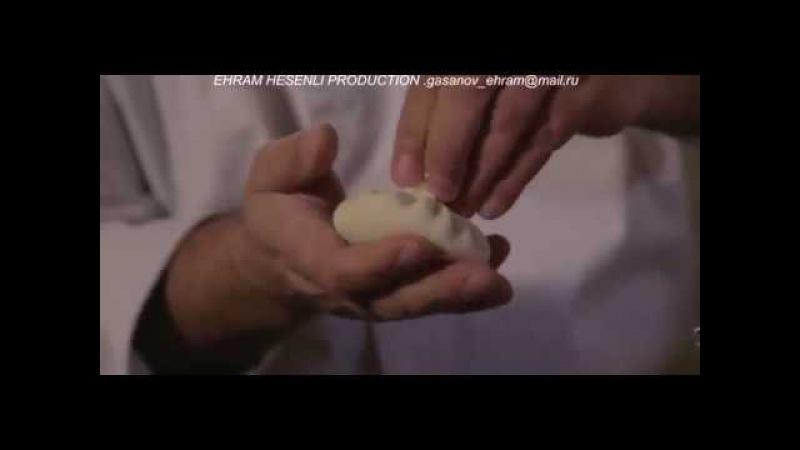 Шеф Повар Мануэль представляет аппарат для лепки хинкали . 995 599 30 75 55 .