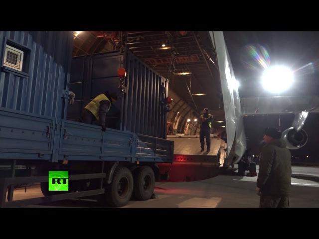Специалисты ВМФ вылетели в Аргентину для участия в поисках подлодки Сан Хуан смотреть онлайн без регистрации