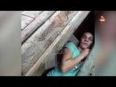 Сестра погибшей пышногрудой россиянки в Доминикане: Я знала о ней все