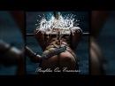 Cunt of Depravity Parafilias Que Enamoran Full Album