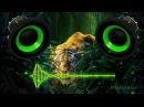 Martin Garrix - Animals (The Antisocials Remix) (BassBOOST)