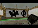 Самое большое метро в Minecraft Серия 21 Салатовая линия v2 0