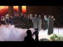 Схиархимандрит Серафим Бит-Хариби. 1. Молитва в Гефсиманском Саду. Рождественские чтения 2018