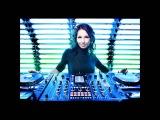 T.A.T.A.N.K.A. Project DJ's Life (Jaba Project Eurodance Rmx)