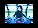 T.A.T.A.N.K.A. Project – DJ's Life (Jaba Project Eurodance Rmx)