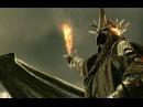 «Властелин колец: Возвращение Короля» трейлер