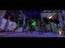 Avrora Dance Warface Аврора Танцует