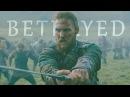 (Vikings) Ubbe Ragnarsson || Betrayed [HBD Noam]