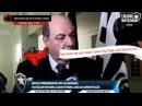 Presidente do Botafogo fala em três reforços e cita o nome de Kieza