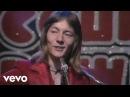 Smokie Living Next Door to Alice ABC TV Australia Countdown 03 04 1977 VOD