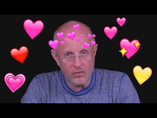 I love Goblin ❤️