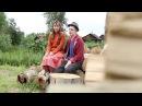 Наливай-ка, Варька, самогону: Деревенская любовная история