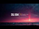 DJ Paulo Arruda LIVE on Dogglounge Deep House Radio Podcast 04