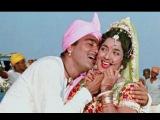 12+ Bol Gori Bol Tera Kaun Piya - Classic Hindi Song - Sunil Dutt, Nutan - Milan