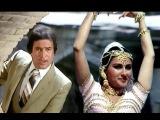 12+ Teri Payal Ki Jhankar - Superhit Classic Hindi Song - Rajesh Khanna, Reena Roy - Asha Jyoti
