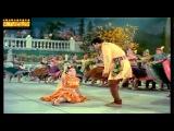 12+ Holi Special Song- Woh Kaun hai Woh Kaun Hai- Mukesh & Lata Mangeshkar