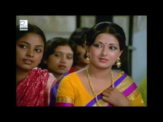 12 Rim Jhim Gire Saawan - Manzil (1979) - R.D. Burman - Yogesh - Kishore Kumar