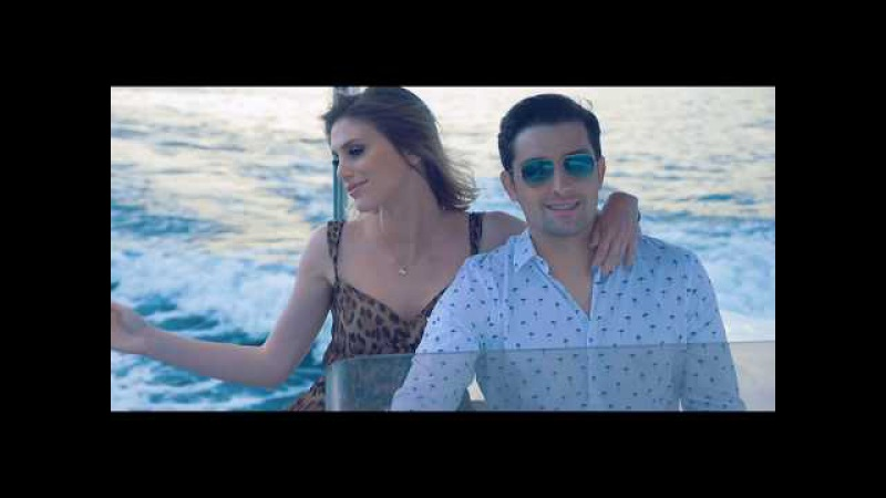 MIRZA SELIMOVIC BROD LUDAKA OFFICIAL VIDEO 2017