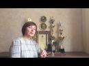 Эксперт Наталия Юрьева приглашает на Второй Чемпионат по грумингу