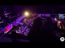 Parasite - Nightgrinderz Belgium 2017