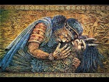 GILGAMESH HISTORY Mesopotamia SUMERIANS - Full Rare Documentary