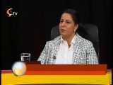 Cira Taybet Fewzi Coli Ronahi Welat Hisen Nermo Dewrim Alp