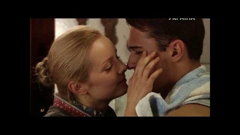 Новинка Ты Была Моим Ангелом Света - Сергей Гвоздика